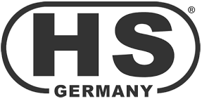 HS Germany